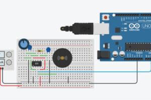 simulador de circuitos electricos